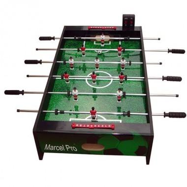 Игровой стол - футбол DFC