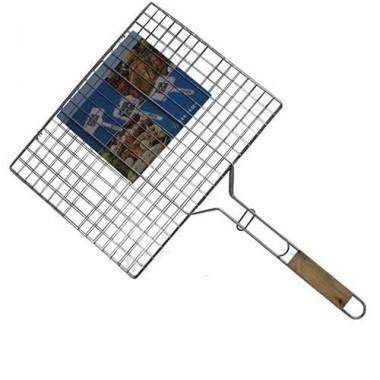 Решетка-гриль BG-013