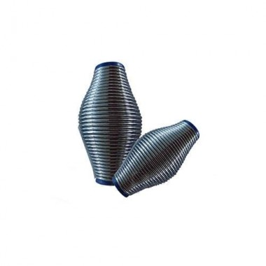 Эспандер кистевой пружины RJ0207A