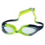Очки для плавания Arena Spider Jr арт.9233871