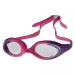 Очки для плавания Arena Spider Jr арт.9233891