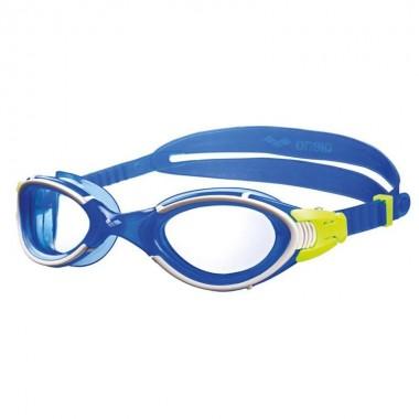 Очки для плавания Arena Nimesis X-Fit арт.9241677