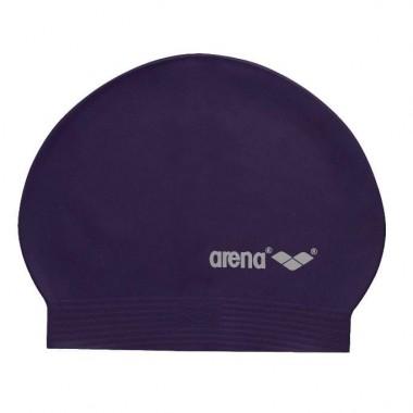 Шапочка для плавания Arena Soft Latex арт.9129481