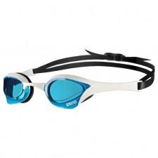 Очки для плавания Arena Cobra Ultra арт.1E03310