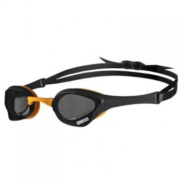 Очки для плавания Arena Cobra Ultra арт.1E03350