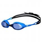 Очки для плавания Arena Cobra арт.9235577