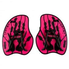 Лопатки для плавания Arena Vortex Evolution Hand Paddle арт.9523295 р.L
