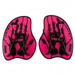 Лопатки для плавания Arena Vortex Evolution Hand Paddle арт.9523295 р.M