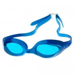 Очки для плавания Arena Spider Jr арт.9233878