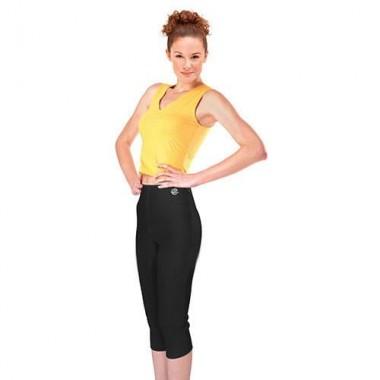 Бриджи для похудения Lite Weights 4872NS (S)