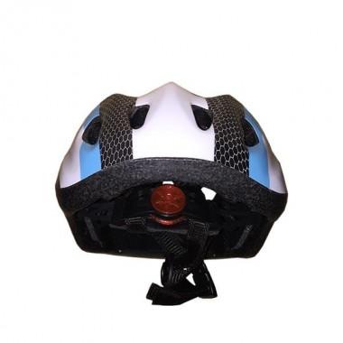 Шлем защитный Action PWH-270