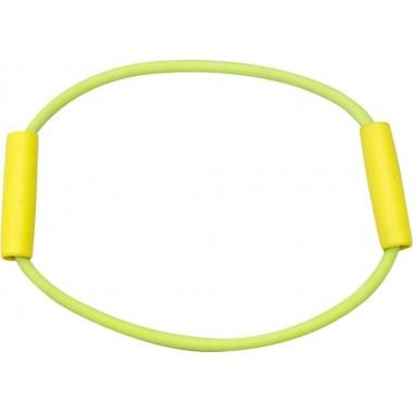 Эспандер кольцо фиолетовый AbsoluteChampion
