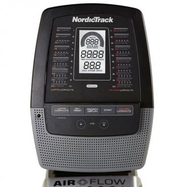 Гребной тренажер NordicTrack RX 800 (NTEVRW59216)