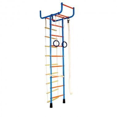 Детский спортивный комплекс №3-5 Трансформер