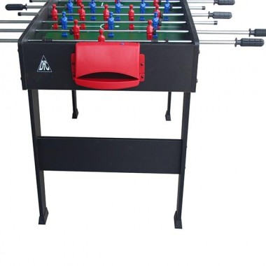 Игровой стол - футбол DFC Rapid