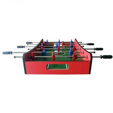 Игровой стол - футбол DFC Torino