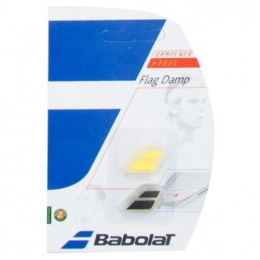 Виброгаситель Babolat Flag Damp арт.700032-142