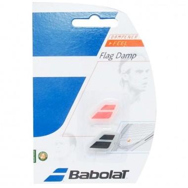 Виброгаситель Babolat Flag Damp арт.700032-189