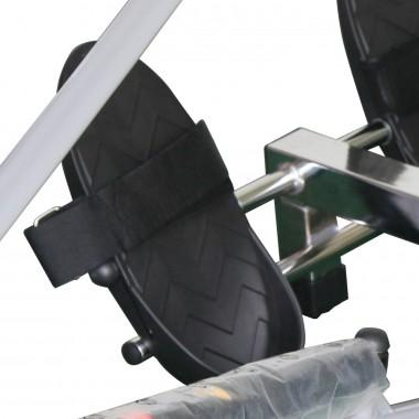 Гребной тренажер DFC R71061