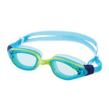 Очки для плавания FASHY Primo арт.4185-59