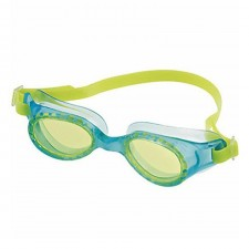 Очки для плавания FASHY Rocky Jr арт.4107-00-45