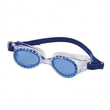 Очки для плавания FASHY Rocky Jr арт.4107-00-77