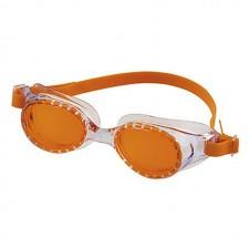 Очки для плавания FASHY Rocky Jr арт.4107-00-82