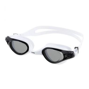 Очки для плавания FASHY Spark III арт.4187-10