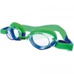 Очки для плавания FASHY TOP Jr арт.4105-07