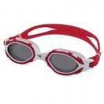 Очки для плавания FASHY Osprey арт.4174-40