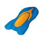 Доска для плавания Fashy Kickboard арт.4283