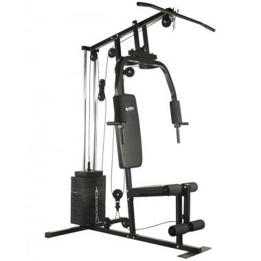 Силовой тренажер STARFIT ST-201 Home Gym