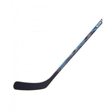 Клюшка хоккейная КХЛ Sonic YTH левая