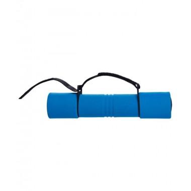 Гантель неопреновая StarFit DB-203 2 кг синяя