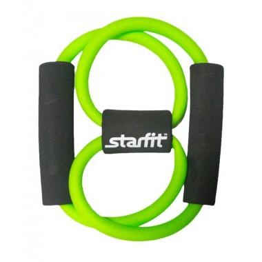 Эспандер мультифункциональный StarFit ES-603
