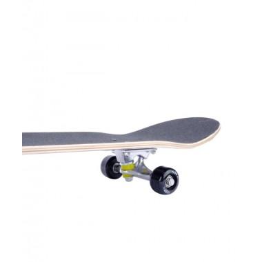 Скейтборд RIDEX Immortal 31