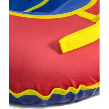Надувные санки(тюбинг) ИГЛУ 100 см