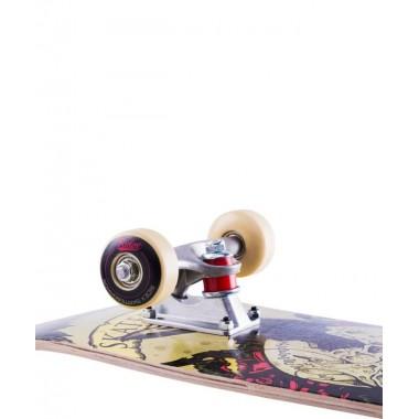 Скейтборд Ridex Blockhead 27.5
