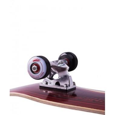 Скейтборд Ridex Challenger 31