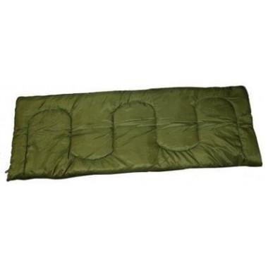 Спальный мешок СО150