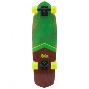 Круизер деревянный Ridex Eco 25,8
