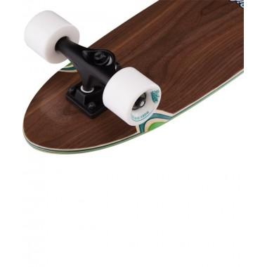 Круизер деревянный Ridex Nutwood 28
