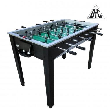 Игровой стол - футбол DFC EVERTON