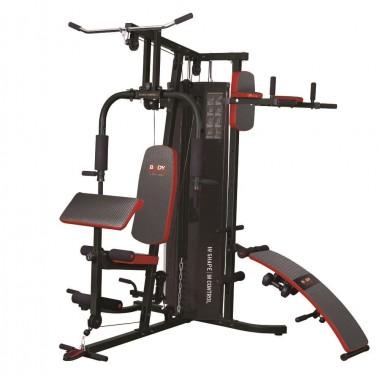 Тренажер силовой Sport&Sport BMG 4700