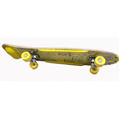 Скейтборд Action PWS-700 (30