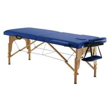 Массажный стол складной Sport&Sport BM 1310