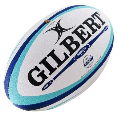Мяч для регби GILBERT Photon р.5 арт.41026905