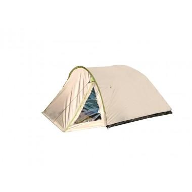 Палатка туристическая 4-х местная TK-057C