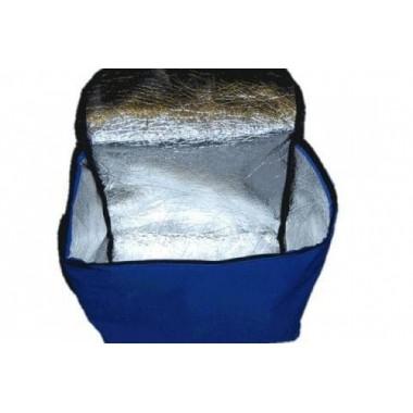 Изотермическая сумка 28 литров В8134