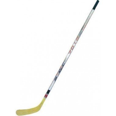 Клюшка хоккейная STC 7010 юниорская левая
